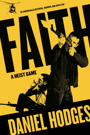 faith_cover_net
